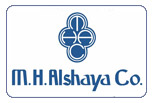 M.H. Alshaya Co. (Alshaya) is a multinational retail franchise operator headquartered in Kuwait, and operates more than 90 consumer retail brands across the .